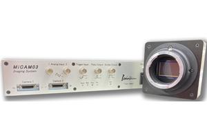 mc03c35-300
