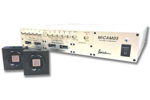mc05-300